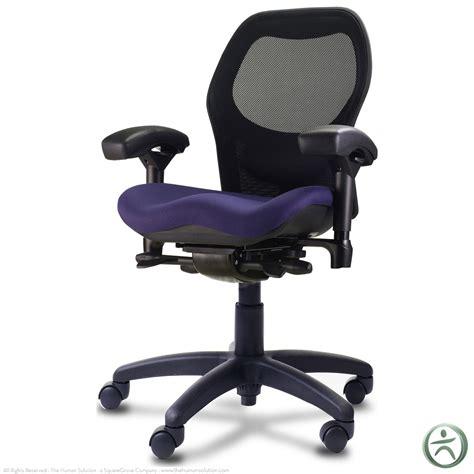 Ergonomic Mesh Chair by Mesh Back Ergonomic Chair 75 37a773 Airgrid Back Mesh