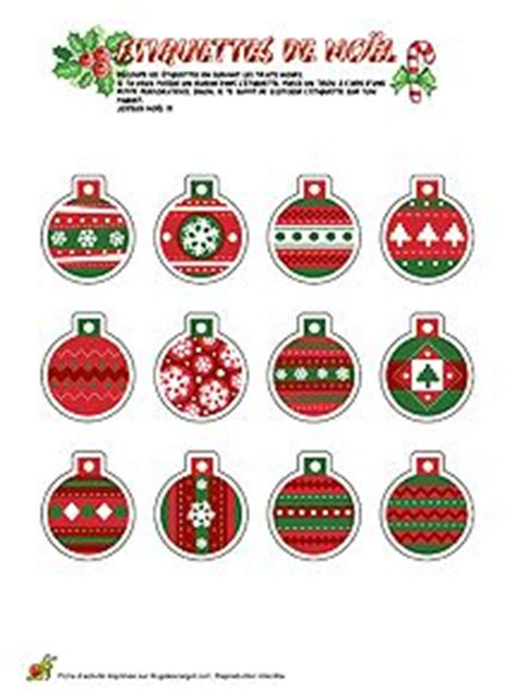 printable christmas ornament tags free printable christmas bauble tags ornaments free