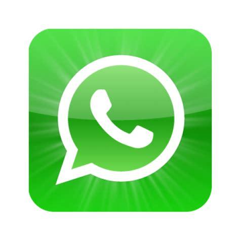 whatsapp layout vector whatsapp vector 2 free whatsapp graphics download