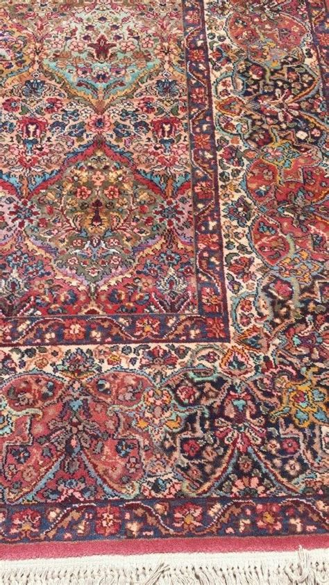 rugs price rug prices 28 images quality rugs discount prices 8x12