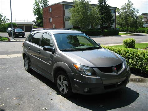 how to learn everything about cars 2004 pontiac grand prix on board diagnostic system 2004 pontiac vibe overview cargurus