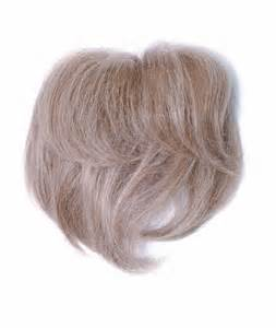 wiglets you can weave your own hair through look of love int l 237h human hair wiglet