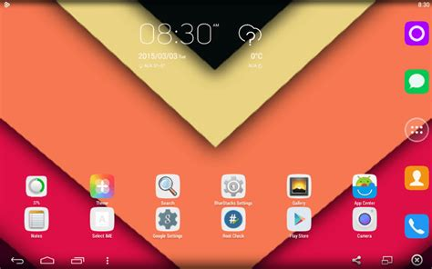 go launcher prime apk cracked go launcher z prime theme wallpaper v2 01 build 500 cracked apk my on hax