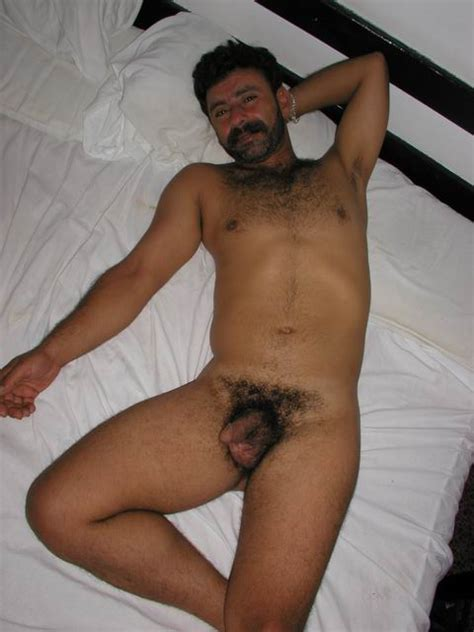 gay turkish Man Hot Model Fukers