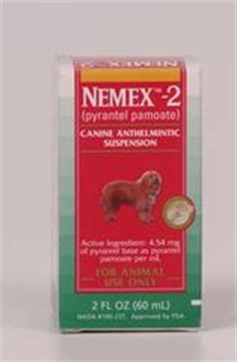 nemex 2 dosage for puppies nemex 2 wormer achille agway peterborough brattleboro walpole hillsboro