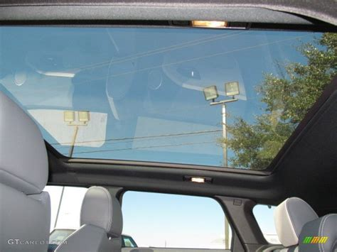 range rover sunroof open 2013 land rover range rover evoque dynamic sunroof photo