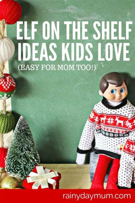 on the shelf ideas dallas single parents on the shelf ideas for family