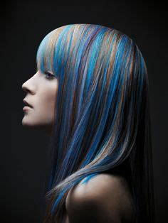 funky and cool hair color ideas to try in 2014 hair color eshibo68 1000 images about hair on pinterest funky hair colors