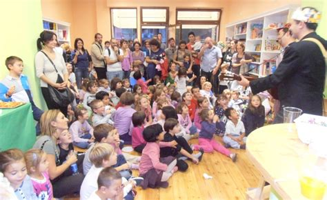 libreria via tiburtina la bottega delle storie di roma una nuova libreria