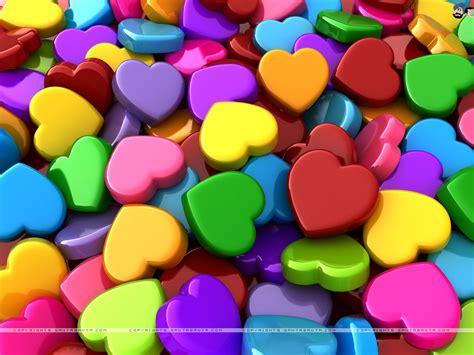 buat coklat warna warni diary bintang senja warna warni cinta