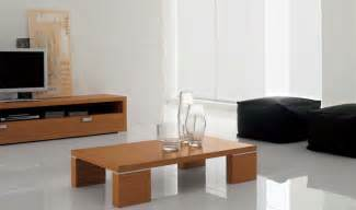 Modern Table For Living Room Modern Furniture Modern Coffee Table Design 2011