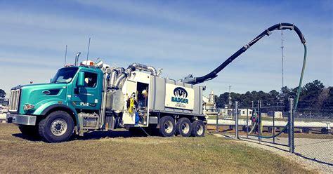 usa truck corporate headquarters  volvo reviews