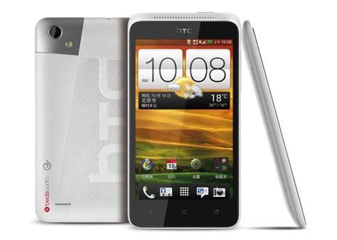 Hp Smartfren Alcatel One Touch D920 bundling terbaru smartfren dengan alcatel onetouch d920 dan htc one sc info gadget baru
