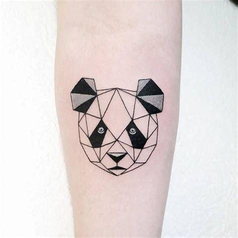 figuras geometricas tattoo mejores 77 im 225 genes de tatuajes de figuras geom 233 tricas en