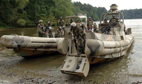 riverine boats small unit riverine craft military wiki fandom powered