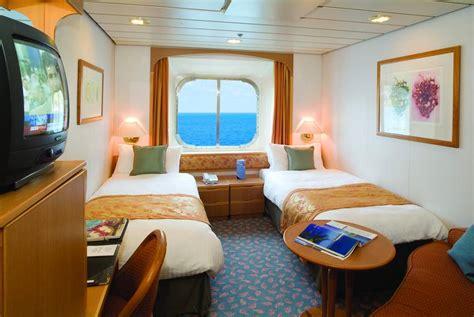 oriana cruise ship book online pampo oriana
