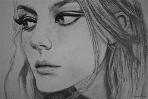 imagenes emo blanco y negro blanco y negro phoebe caar