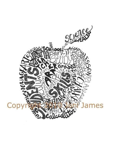 Tipografi Lennon les 78 meilleures images 224 propos de calligrammes sur