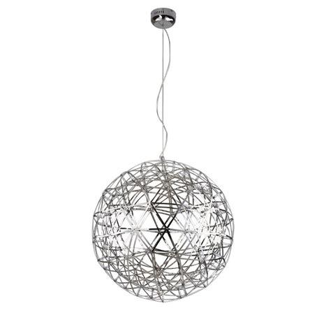 ceiling lights shopping to ceiling lights kiven lighting shopping