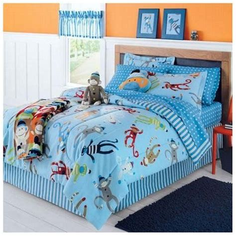 jumping beans bedding 41 best blankets comforters throws baby blankets images