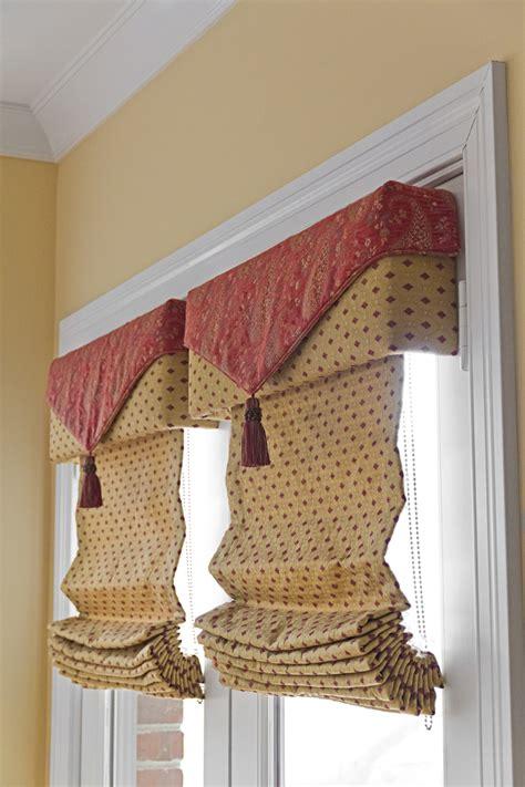 custom drapery window treatments arlington heights il
