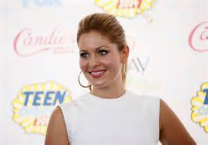 Wedding Cake Los Angeles Candace Cameron Bure Defends Viral Virgin On The View
