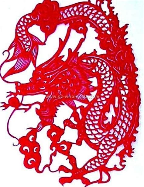 20 best images about chinese dragons on pinterest cut