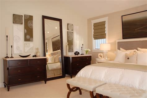 mirrors in the bedroom phenomenal tall wall mirrors cheap decorating ideas