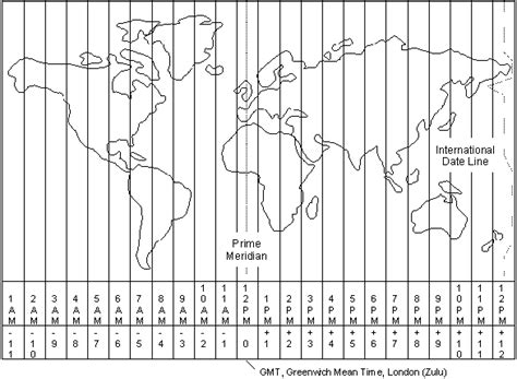 us map time zones black and white graphic maps usa images time zone map plain mental map of