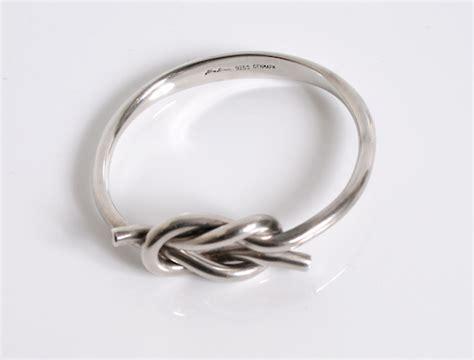 Danish Jewelry   Hans Hansen Vintage Jewelry : Scandinavian Jewellery