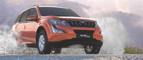 automotive mahindra mahindra vehicles automotive products customization