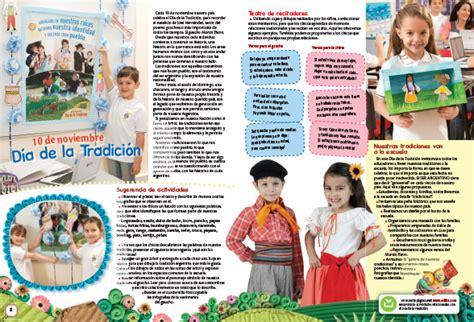 glosas dia de la bandera revista primer ciclo revista maestra de primer ciclo maestra de primer ciclo