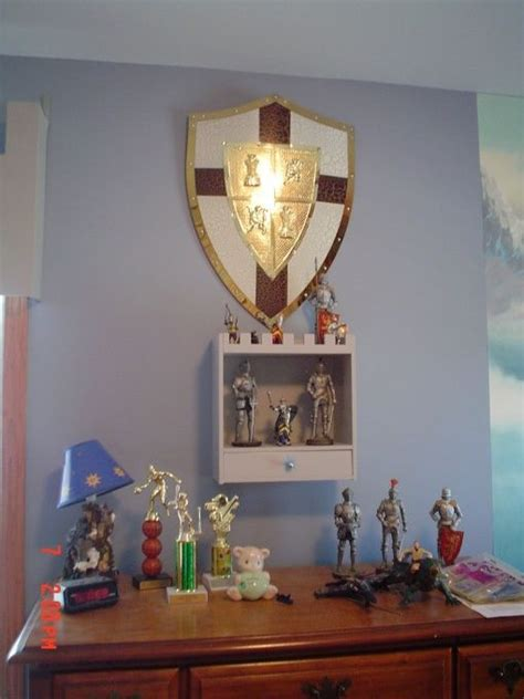 knights bedrooms 1000 images about knight nursery boy s room on pinterest