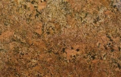 Granite Countertops Colors Home Depot by 17 Best Images About Counter Tops On