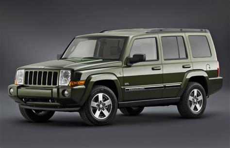 how to sell used cars 2010 jeep commander seat position control джип командер история модели фото цены