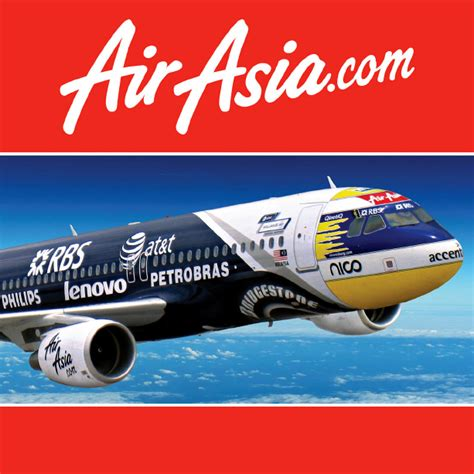 southeast asia airline fleets lion air still 1 airasia airasia accelerates fleet expansion as battle with