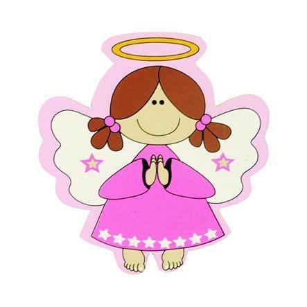 imagenes vectoriales de bautizo resultado de imagen para angelitos caricatura mu 241 equitas