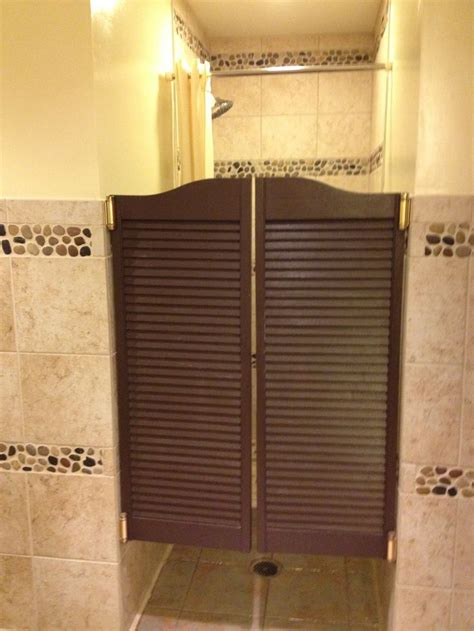 Duschvorhang Alternative by Alternative To Shower Curtain Bathroom Renovations