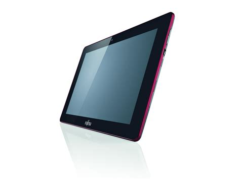 review fujitsu stylistic m532 tablet notebookcheck net reviews