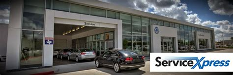 express auto service repair houston tx
