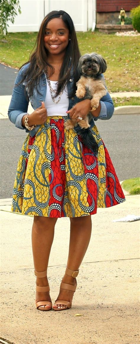 african hairstyles in fashion african american evening dress for women car interior design