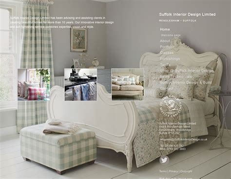 interior designers suffolk suffolk interior design iceni post news from the