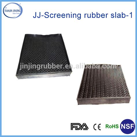 perforated rubber mats perforated rubber sheet rubber