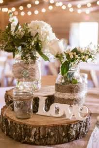 burlap wedding decor burlap wedding decor wedding decorations wedding ideas