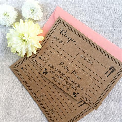 rustic joyful food generations books hadley designs free printable recipe cards