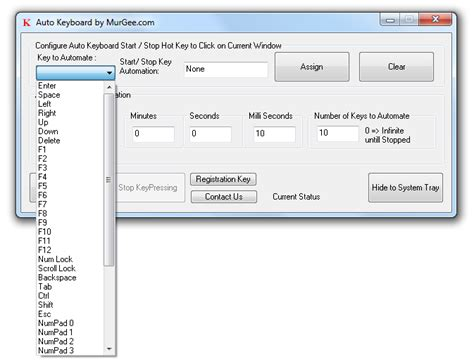 tutorial auto keyboard seal online auto keyboard installation complete