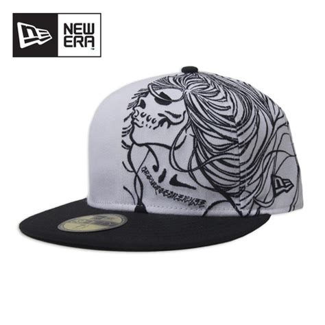 Topi Camo Style Grey A100 new era cap go together like tea biscuits gt just