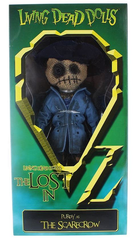 haunted doll 381 381 best living dead dolls images on living
