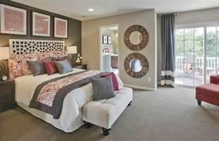 beautiful bedroom dressers beautiful bedrooms nice about remodel furniture bedroom design ideas with beautiful bedrooms