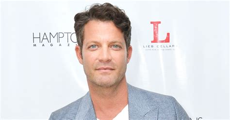 nate berkus nate berkus pays tribute to his late father in touching